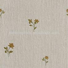 Taurus TA4150 PVC vinyl wallpapers