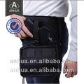 Arme dissimulée fanny pack avec étui et la rétention des boucles de ceinture( bh- ah01)