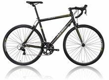700C 16 speeds Alloy bike race