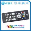 High Quailty Durable Safety Cheap Remote Control TELEVISON