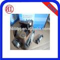 Pompe à injection diesel pièces- pw2000 ensembles. masselotte