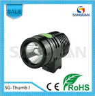 Review bicycle lights sg-thumb i best