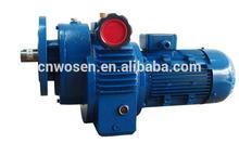 MB,JWB,UDL Industrial Stepless Variable Speed Variator