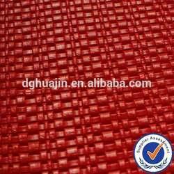 pvc leather for glitter photo album