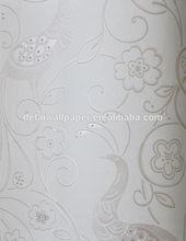 Detai fashional durable wallpaper