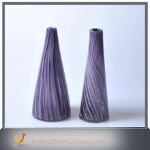 High Quality Wholesale Vase Cut Glass