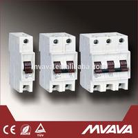 Mini Electrical Circuit Breaker,Circuit Breaker Price,Earth Leakage Circuit Breaker