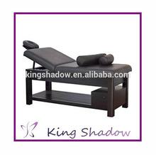 2014 salon Massage Bed Beauty health Facial Bed beauty SPA machine beauty table