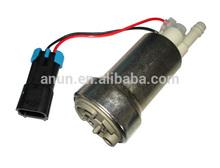 39/50 DC/SS Walbro F90000267 E85 400LPH High Performance In Tank Fuel Pump