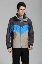 Hangzhou tymin custom apparel men casual jacket buy sportswear in china american apparel winter coat cheap tracksuit