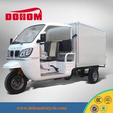 TRIKE CHOPPER mini delivery van price