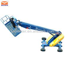 20 m lança telescópica elevadores / telescópica machinery
