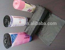 biodegradable plastic bag manufacturing