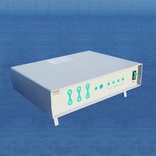Newheek NK2005/PRO4 digital tv analog converter/digital radiography x ray machine