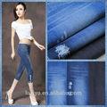 2014 tecido denim jeans atacado longa saia jeans