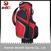 Lightweight 2014 golf bags for sale