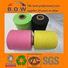 recycle cotton yarn process of making cotton yarn