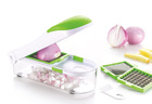 food safe vegetable chopper
