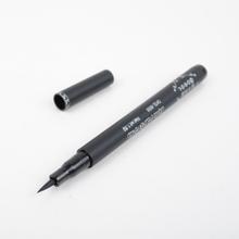 Makeup Black Liquid Eyeliner pen Waterproof Eye Liner