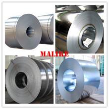 best selling hot chinese products galvanized hot galvanized steel -MALIKE import export algeria