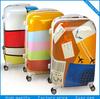 hot sale cabin luggage travel bag