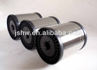 electric power wire Tinned Copper clad Steel wire Tinned CCS wire