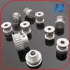 aluminium belt pulley v belt pulley spa spb spc spz