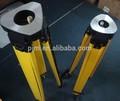Pjk de-2a digital óptica baratos baratos de instrumentos de medición trípode teodolito