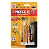 Epoxy Glue for Ceramic