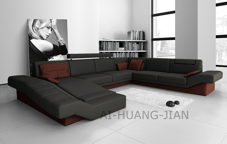 sofa design living room sofa new model sofa sets view new model sofa