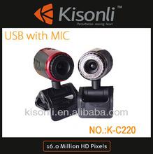 Best USB Computer Webcam Laptop Camera