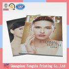 China Fashion Custom Printing Services Free Best Adult Magazines