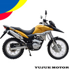 Best Moto 250 China Best 250cc Moto