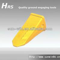 Excavator durable Bucket teeth,volvo construction parts ,