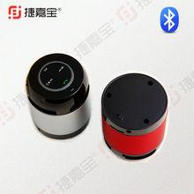 2013 New mini bluetooth speaker bus&mini speaker cartoon style