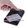 oem fingerprint reader & rfid access control