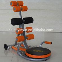 waist trainer ab fitness