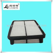 Daewoo nubira peças cortador de grama filtro de ar para DAEWOO OEM 96181263