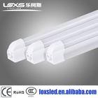 High Luminous cheap t8 led lamps light circuit diagram