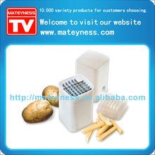 Potato Chipper/Potato Cutter/Potato Spiral Cutter