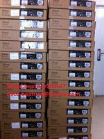 SG300-28 Cisco Linksys manage switch