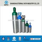 o2 gas cylinder Gas Cylinder Aluminum Bottle