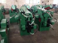 crocodile scissors Q43 series Crocodile Hydraulic Metal Shear waste recovery machine metal shearing Q43-630