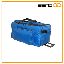 Travel/Luggage Case (Duffel) for Travel Essential, price of travel bags, travel car luggage and bags