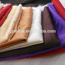 Wholesale hotel/party/wedding restaurant polyester napkins