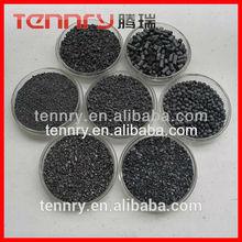 Low Sulphur Calcined Petroleum Coke/Calcined Anthracite /CPC