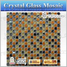 crystal mosaic price mosaic bathroom