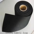 90% OFF velcro fabric wholesale canada ,velvet loop,stock fabric velcro