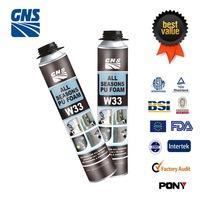 high quality polyurethane foam black esd pu foam