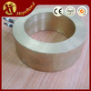 Industry electric casting copper heat elements for rubber industry